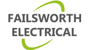 Failsworth Electrical NW Ltd
